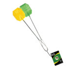 _0007_MS0504 - Fly Swatter HI-RES
