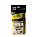 _0155_KD601T RAT TRAP HI-RES