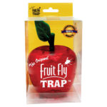 MS0502_FRUIT-FLY-TRAP