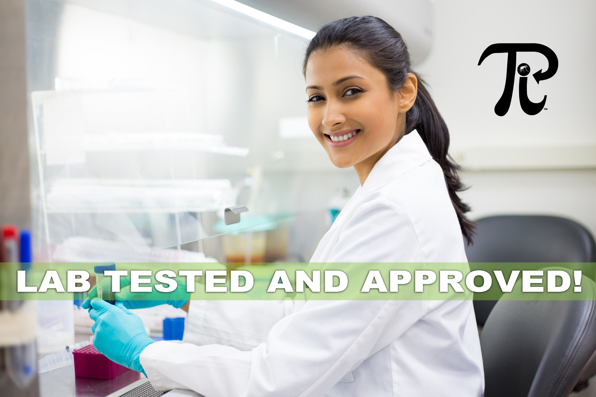 PiACTIVE-LEARN-MORE--LAB-TESTED-ICARIDIN